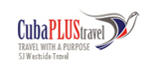 CubaPlus Travel