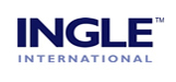 INGLE Travel Insurence