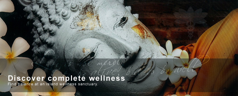 Wellness Sanctuaries